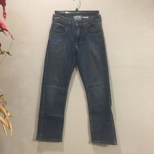 Levi's Boys Jeans. Size 12